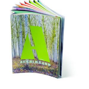 livre réalisation Snel – Archimbaud