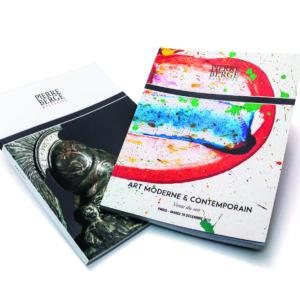 catalogue réalisation Snel
