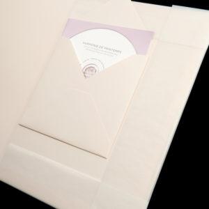 livre réalisation Snel – Chanel avec cd