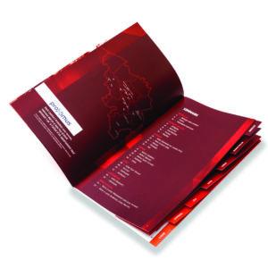 catalogue réalisation Snel – Proximu